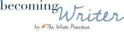 The Write Practice Logo